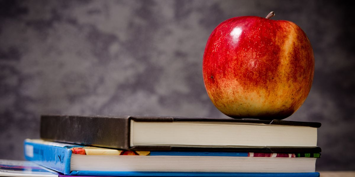 Mississippi looks to create loan repayment for teachers