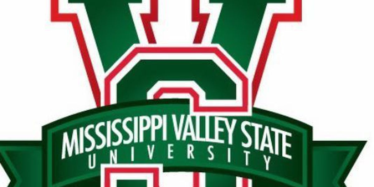 Mississippi Valley releases 2018 football schedule