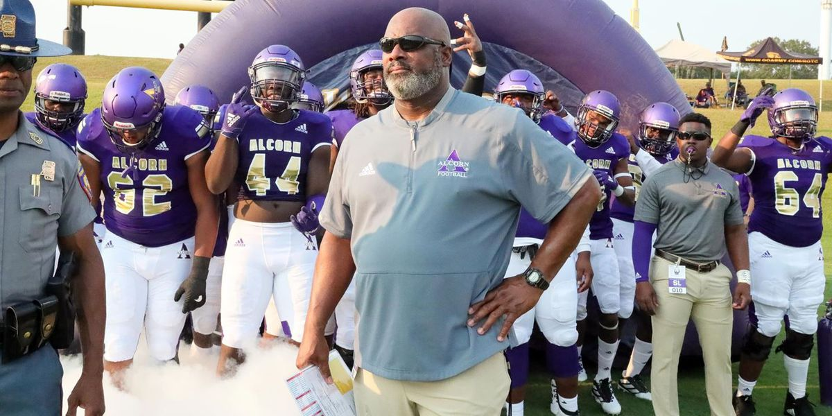 Alcorn State closes Early Signing Day with three players