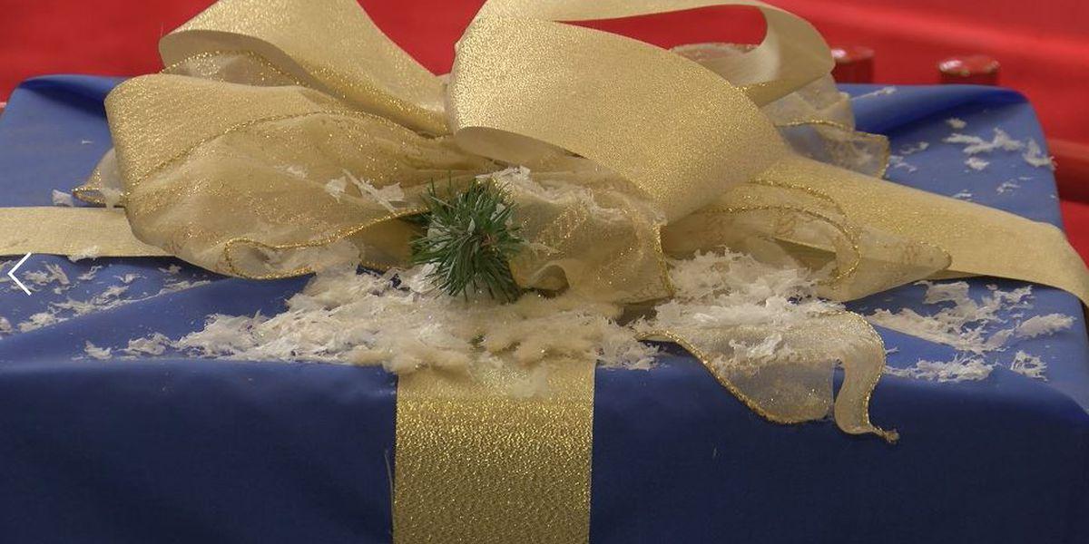 Coast residents, visitors make heart-felt Christmas wishes