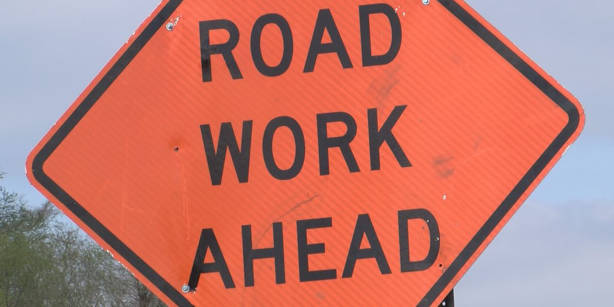 Paving to begin on portion of Mill Street