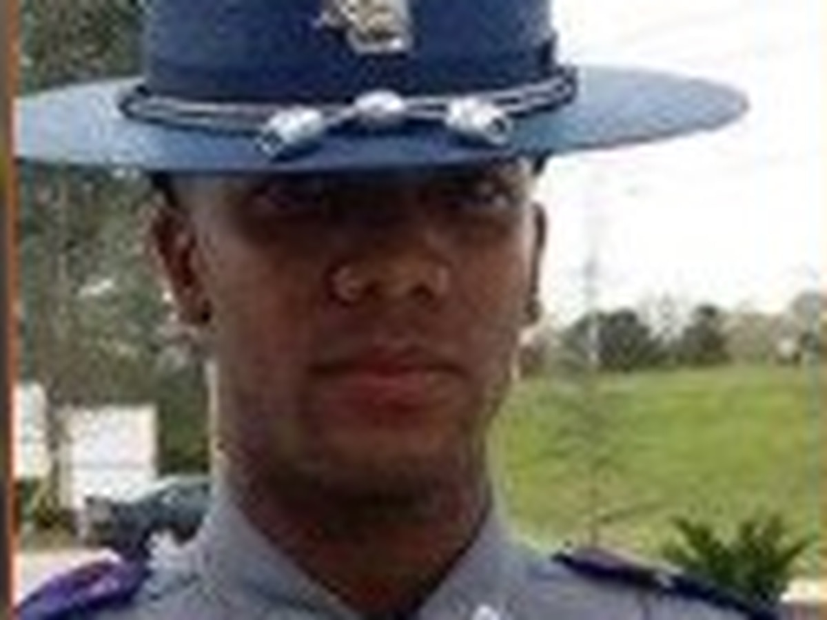 Domestic violence charges against MHP trooper dismissed