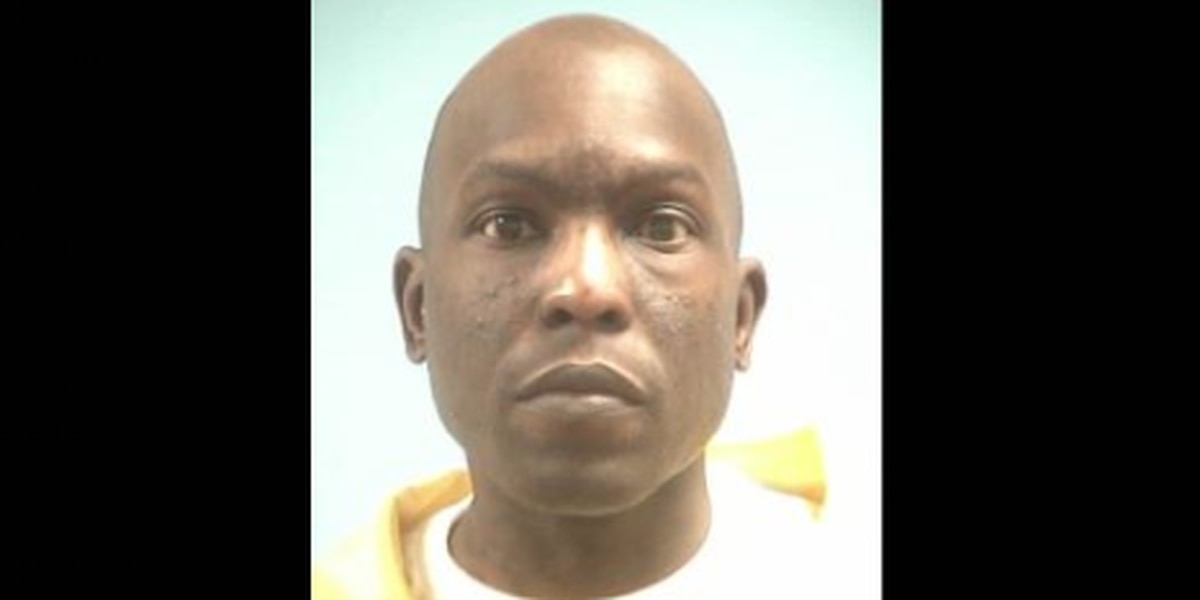 Inmate found dead at CMCF in Rankin County