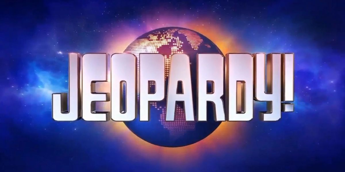 'Jeopardy!' rolls out partial host roster with Couric, Bialik