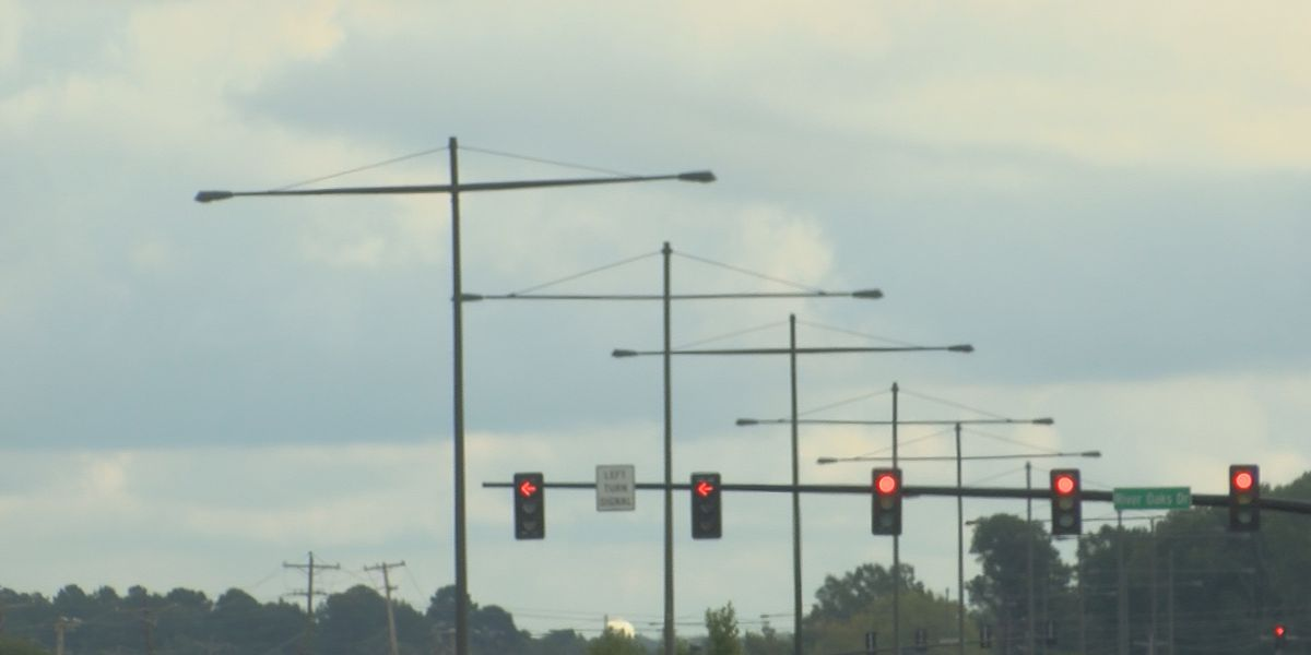 """City of Flowood to adopt """"small cell facility"""" ordinance"""
