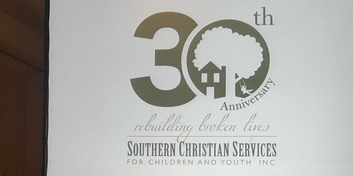 30th annual Bottom Line for Kids raises money to help vulnerable children