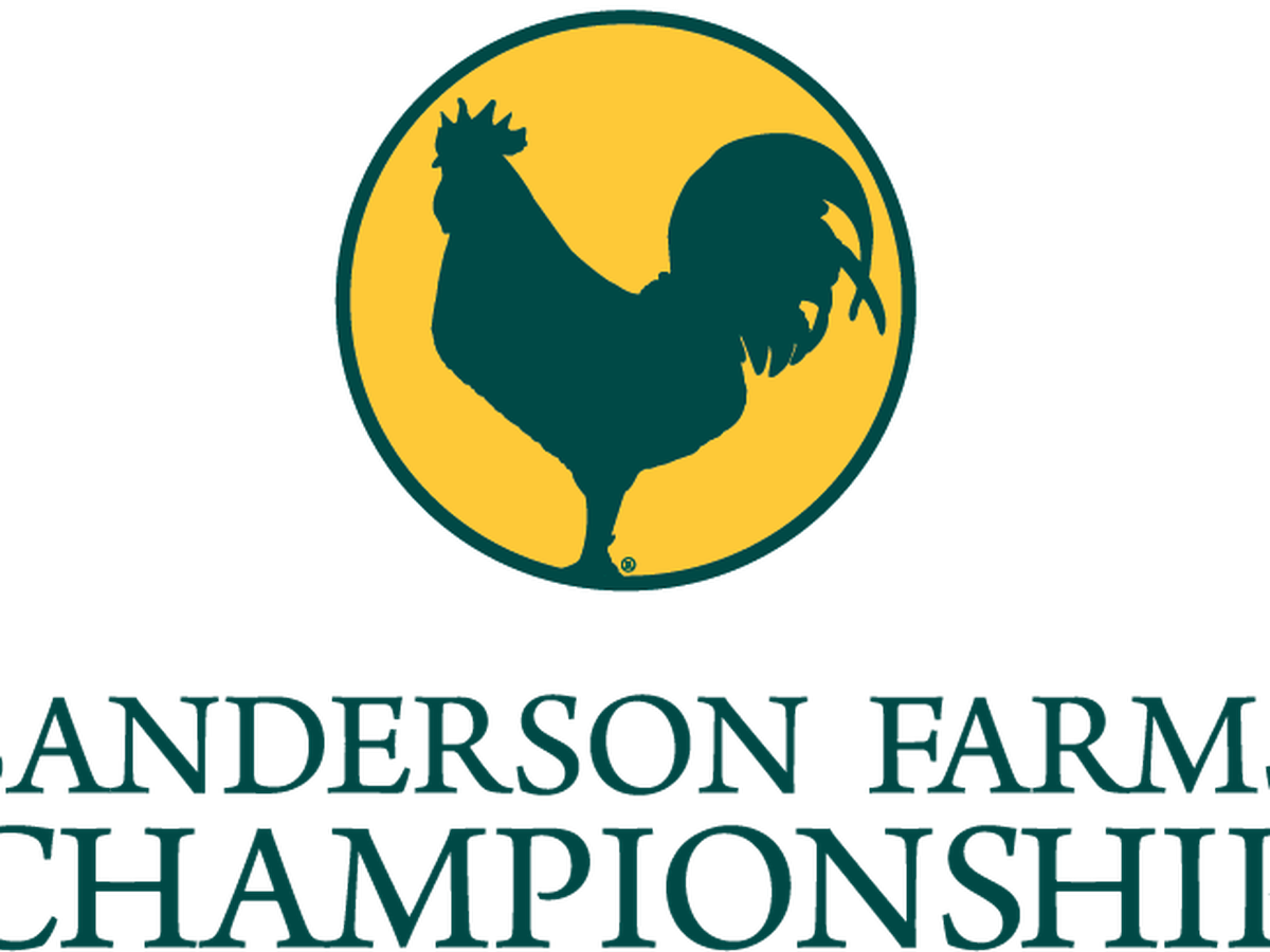 Sanderson Farms Championship kicks off this week at the Country Club of Jackson