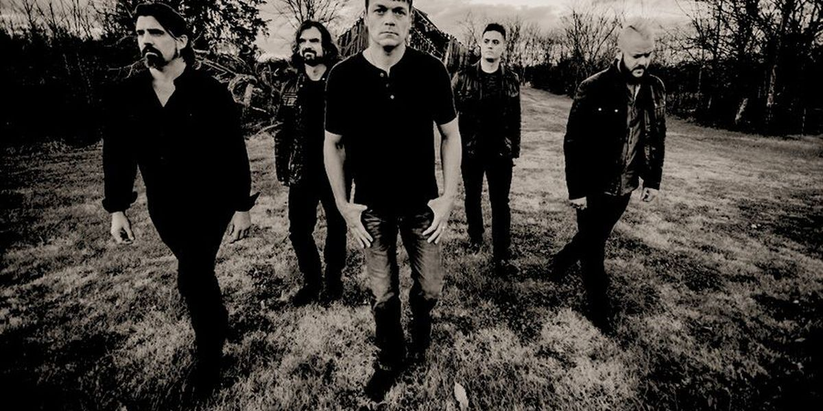 3 Doors Down, Seether to play Brandon Amphitheater