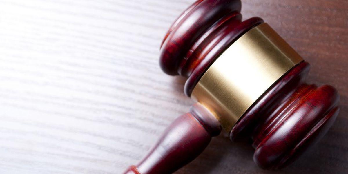 Federal judge intervenes in Mississippi mental health system