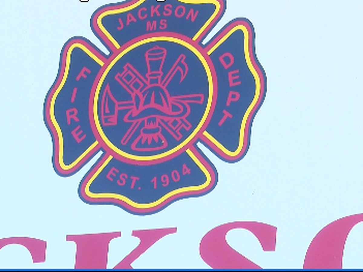 Jackson Fire Department to hold fire academy for citizens