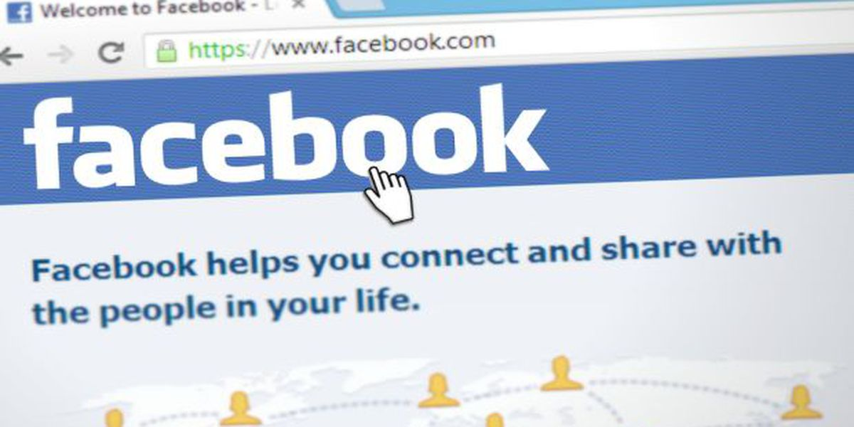 Facebook message about your account being cloned is a hoax