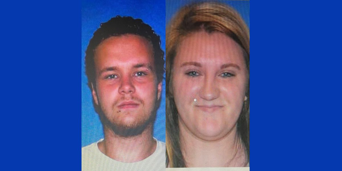 'They knew the victim': Copiah Co. couple arrested, charged with murder