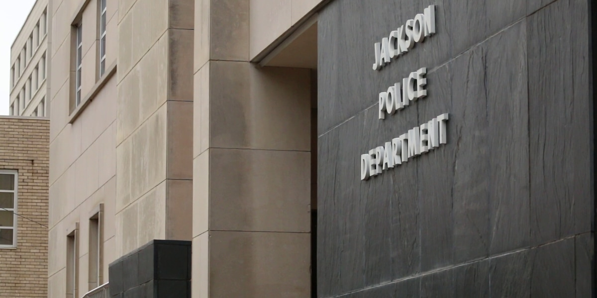 Jackson could get state assistance to address 'violence epidemic'