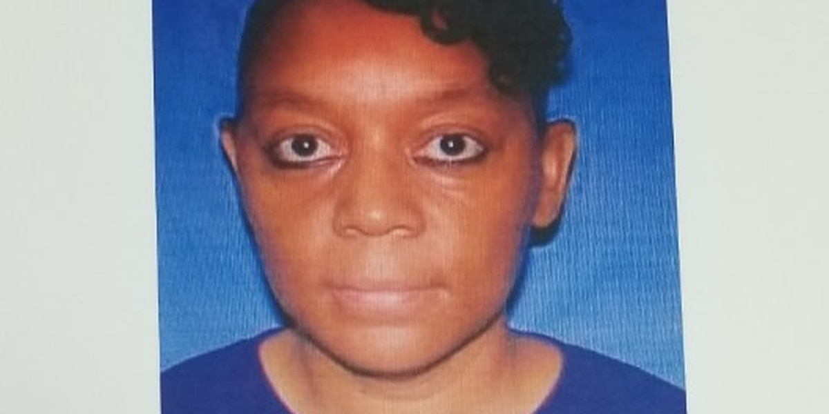 Silver Alert cancelled for 48-year-old Fayette woman
