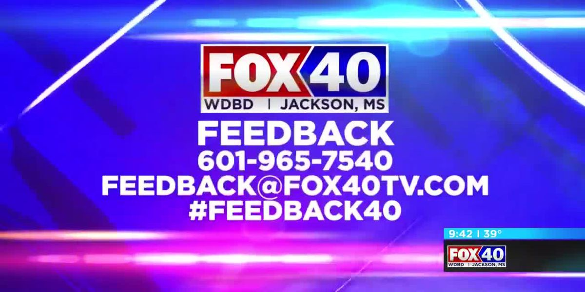 Fox 40 Feedback: Debate Edition