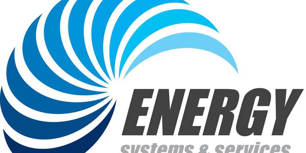Ergon Vicksburg plant closing