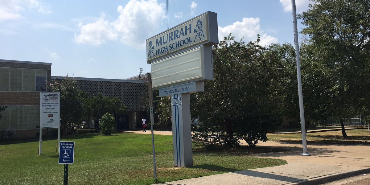 JPS releases statement about online threat made against Murrah HS