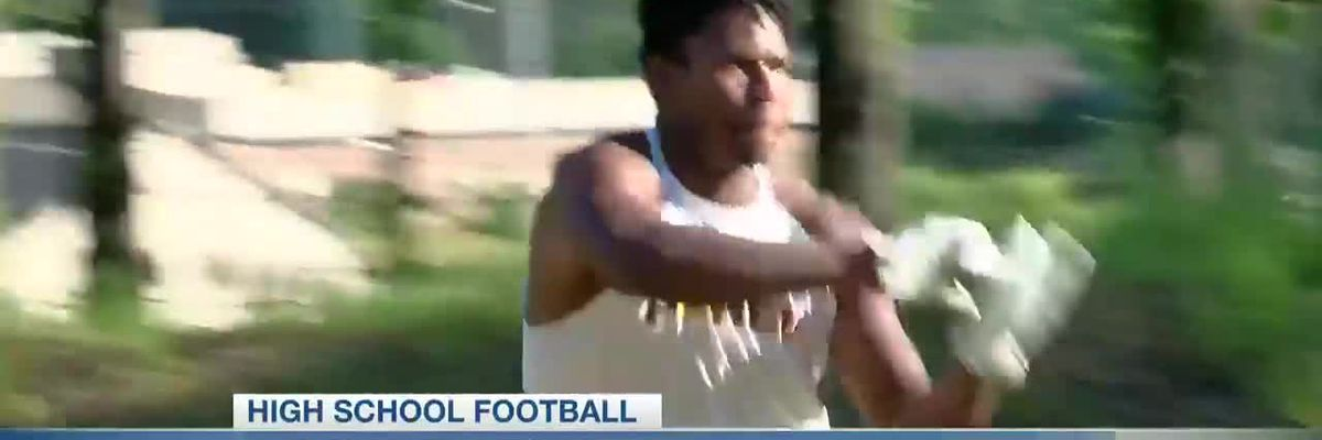 Hartfield players holding off-campus workouts