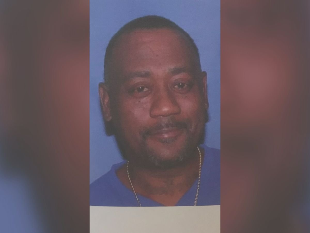 'Armed and dangerous' man wanted after shooting wife, grazing mother-in-law