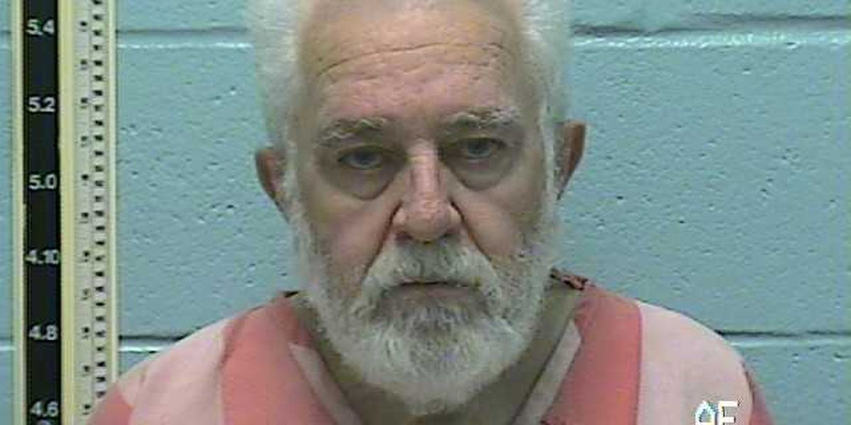 Pearl River Co. man found guilty of wife's murder