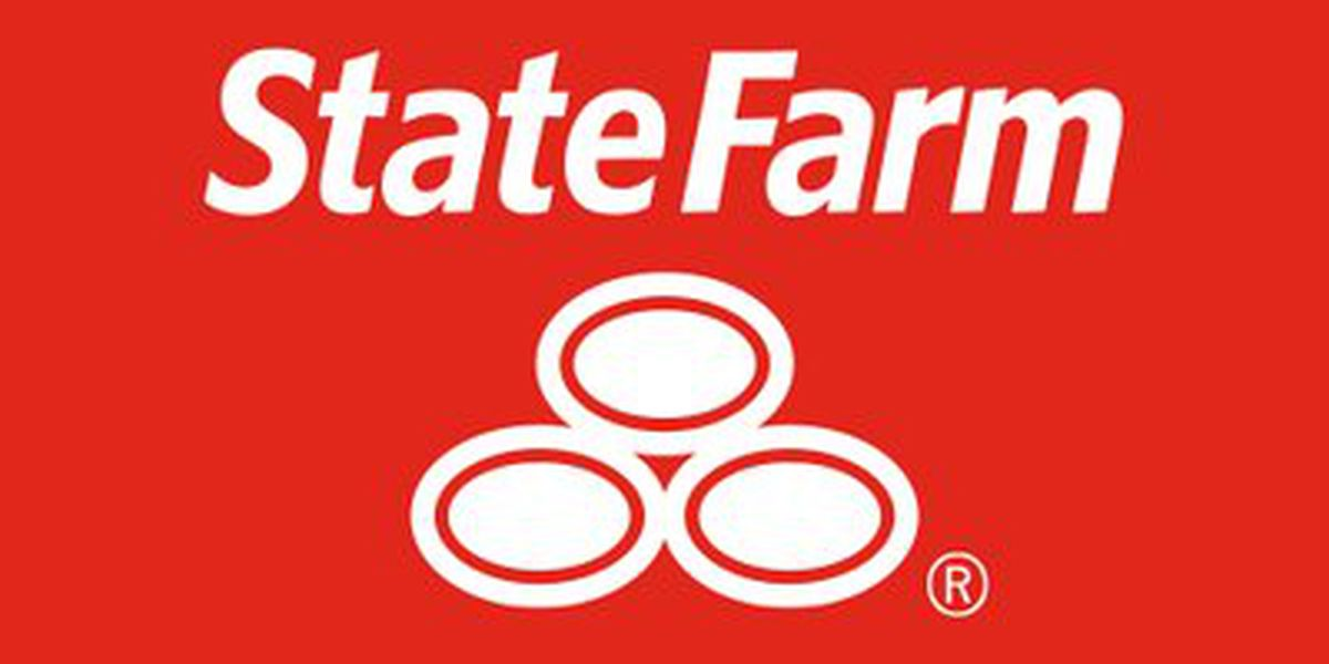 Auto insurance rates to decrease for State Farm customers in Mississippi