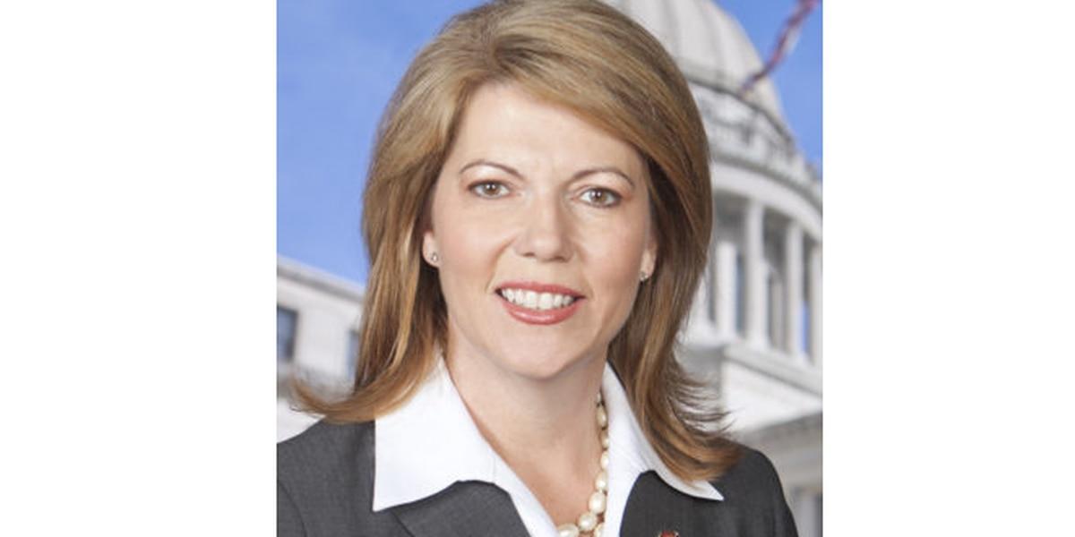 Revenge porn bill passes MS Senate