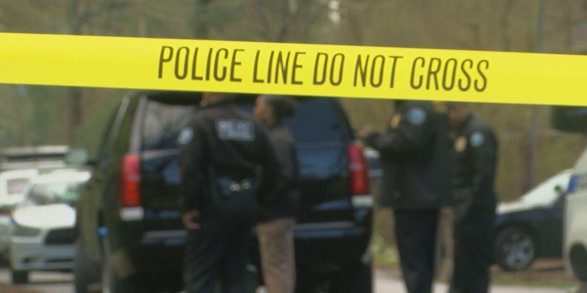 Councilman Stokes sounds off on Jackson crime rates
