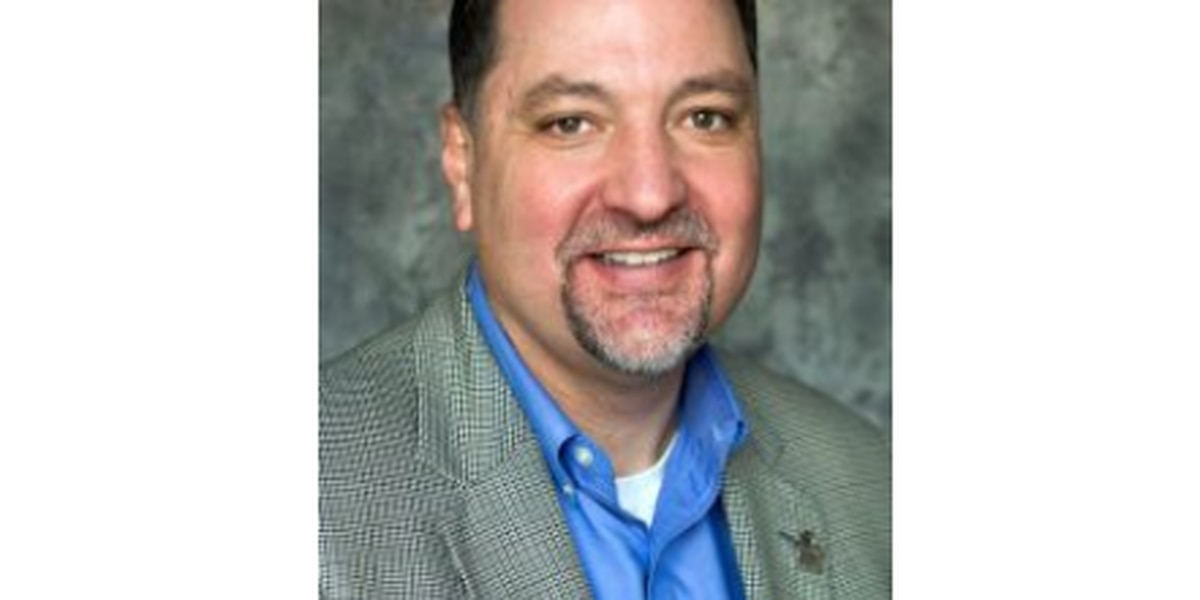 Executive Director of MDEQ to step down Jan. 13
