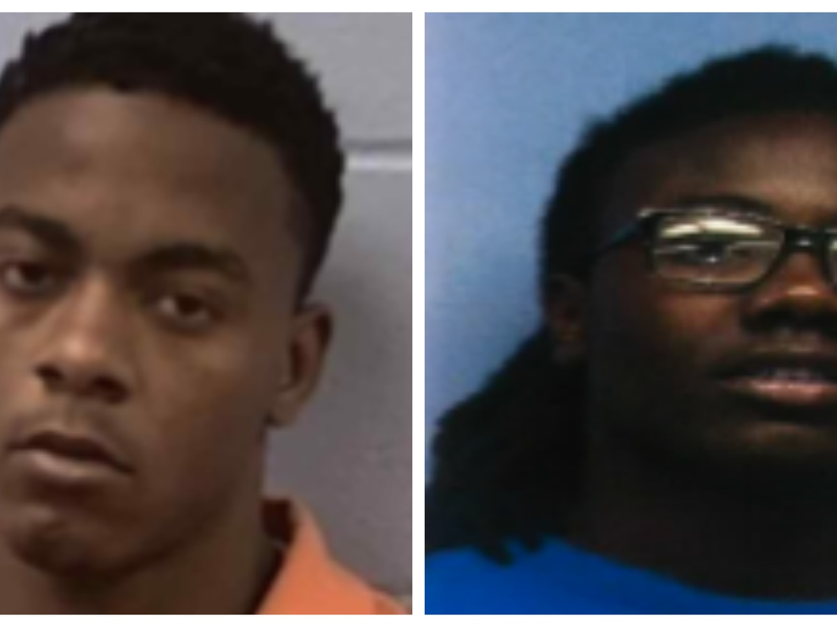 Vicksburg drive-by shooting sends 18-year-old to hospital; Police searching for suspects