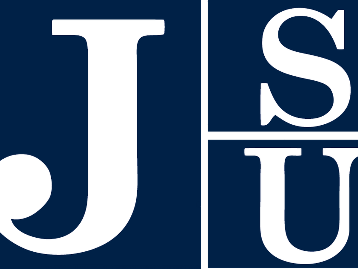 JSU men's basketball sign six to 2019 class
