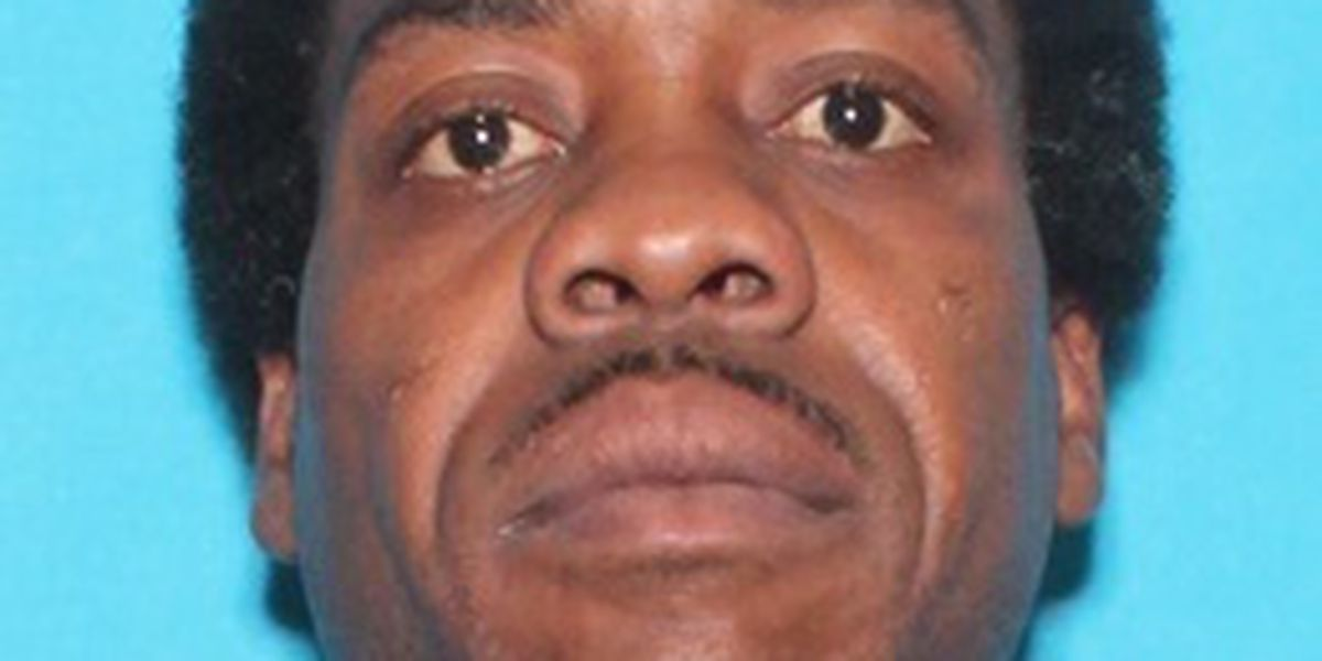 Natchez police searching for armed and dangerous murder suspect