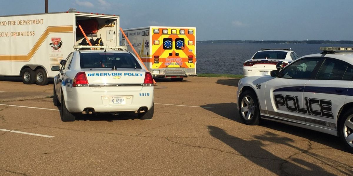 21-year-old who drowned at Old Trace Park identified