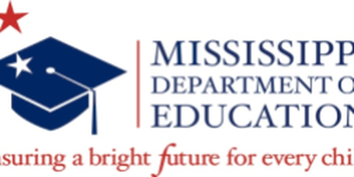 Mississippi Department of Education working on strategies to reopen schools