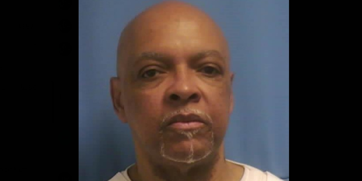 Parchman inmate serving two life sentences dies in hospital