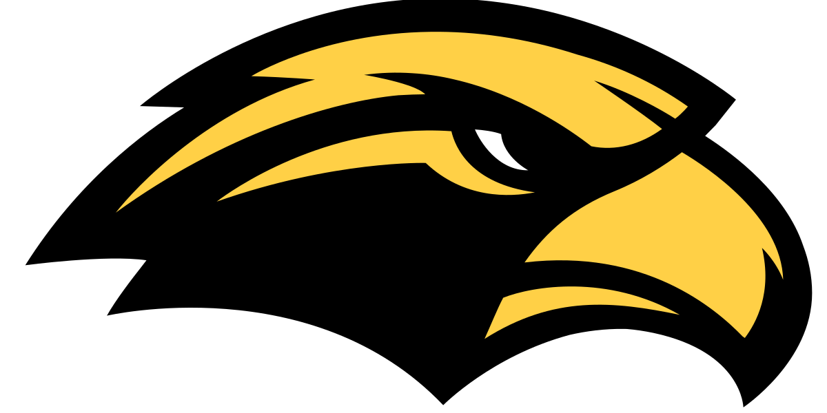 USM runs away from FIU in 2nd half Friday, 85-72