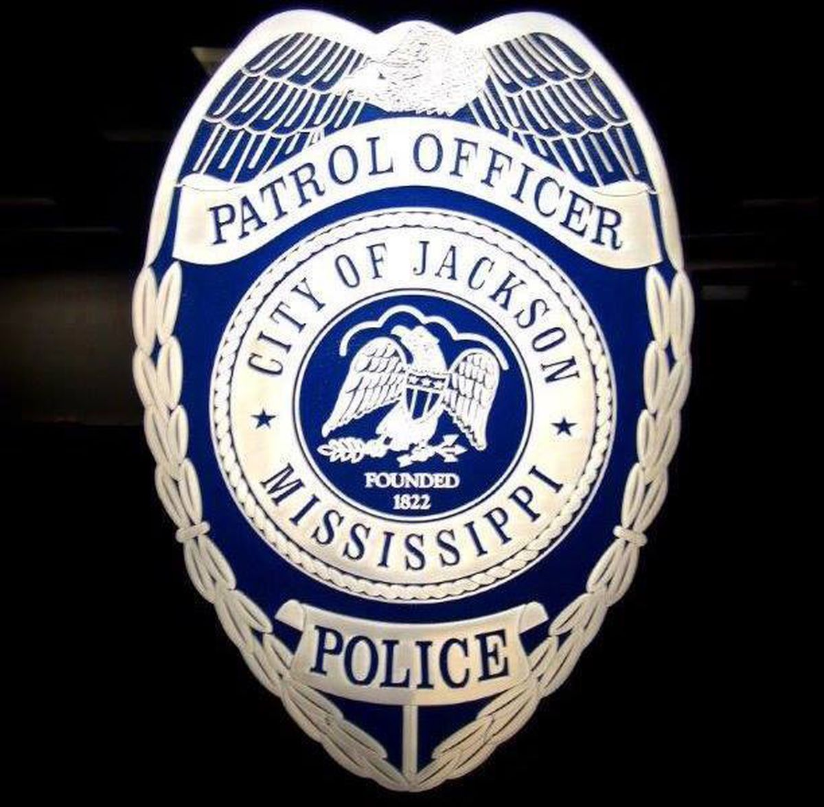 JPD Officer Reassigned After Retired Police Canine In His