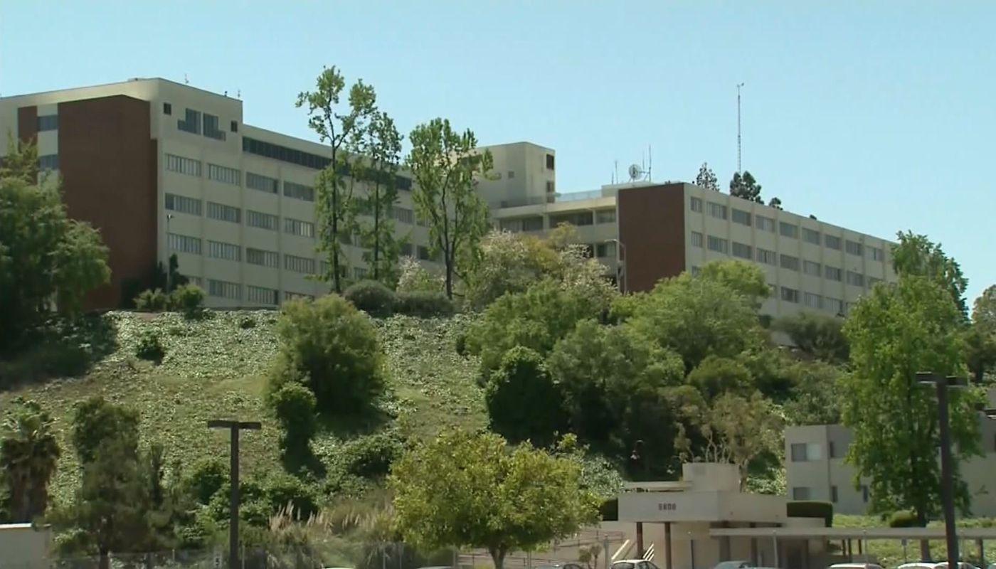 Quarantines at 2 Los Angeles universities amid US measles outbreak