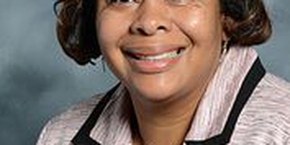 Mississippi Department of Education confirms investigation of Canton teacher