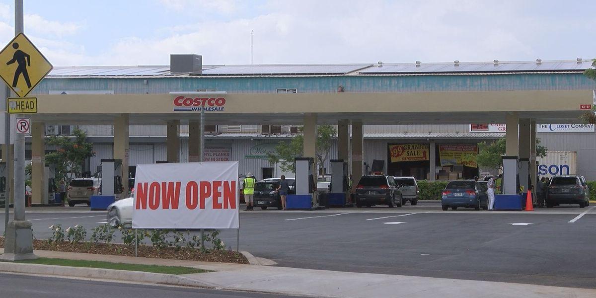 Ridgeland Costco faces new opposition