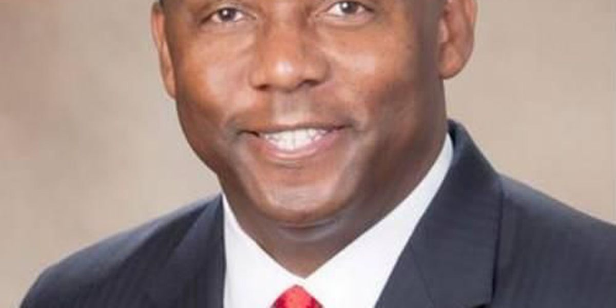 Former MDOC Commissioner Chris Epps is sentenced in federal court