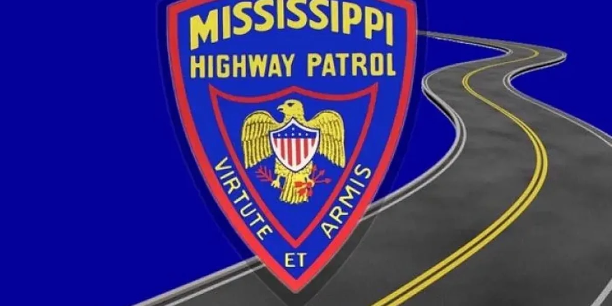MHP makes 39 DUI arrests, investigating 3 deadly wrecks in Christmas holiday travel period