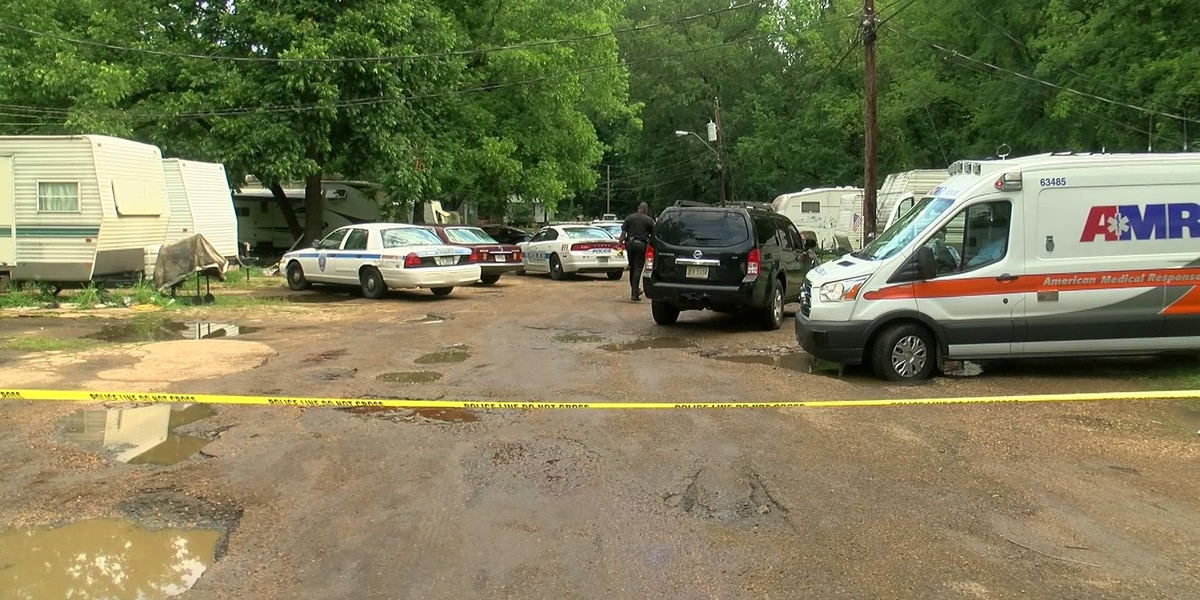 Homicide investigation underway after man shot, killed