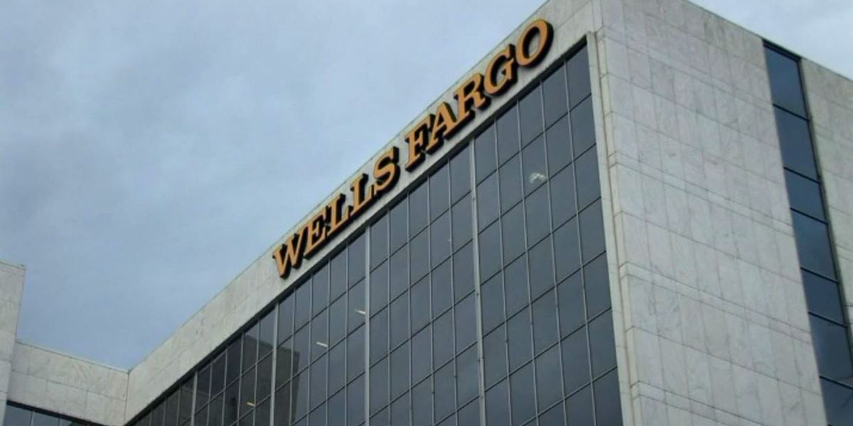 Wells Fargo to cut up to 26,000 jobs over the next 3 years