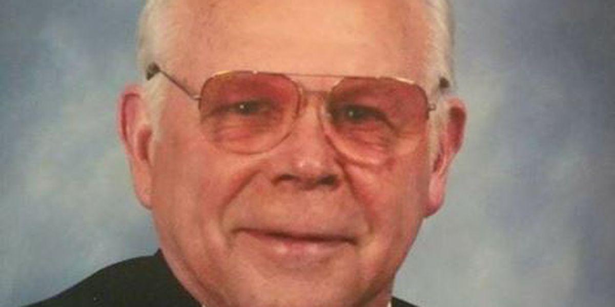 Richard Ward, cofounder of Ward's Restaurants, passes away