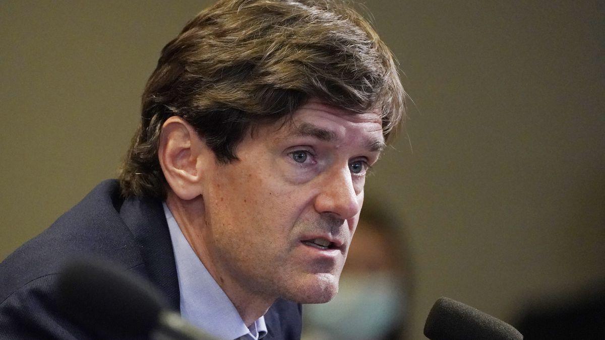 Mississippi doc: No link between politics, vaccine hesitancy