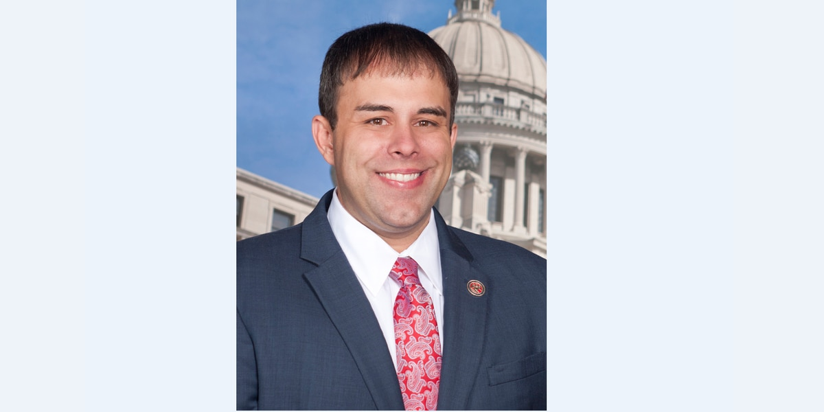 State Rep. Tom Miles' mother passes away from COVID-19