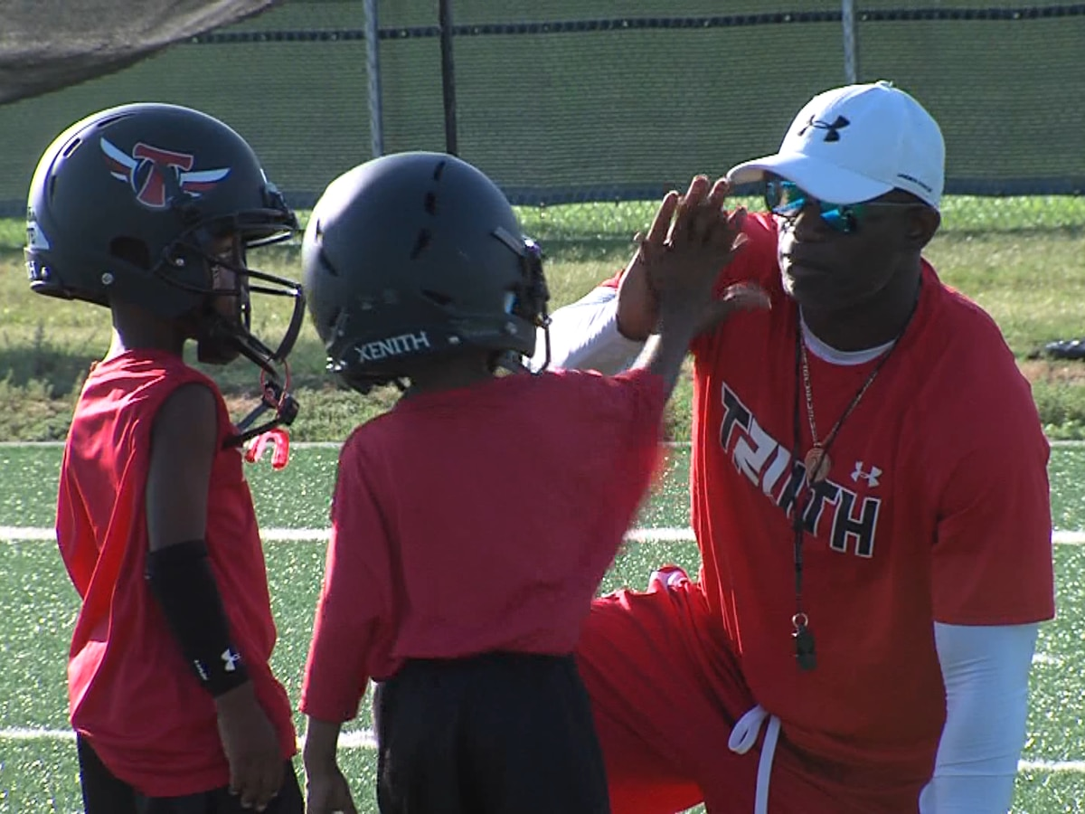 Deion Sanders' move to JSU will be a good thing, Metro residents say