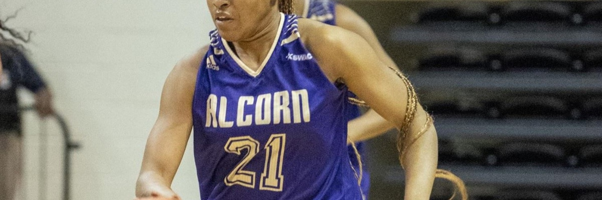 Lady Braves come up short at Alabama State