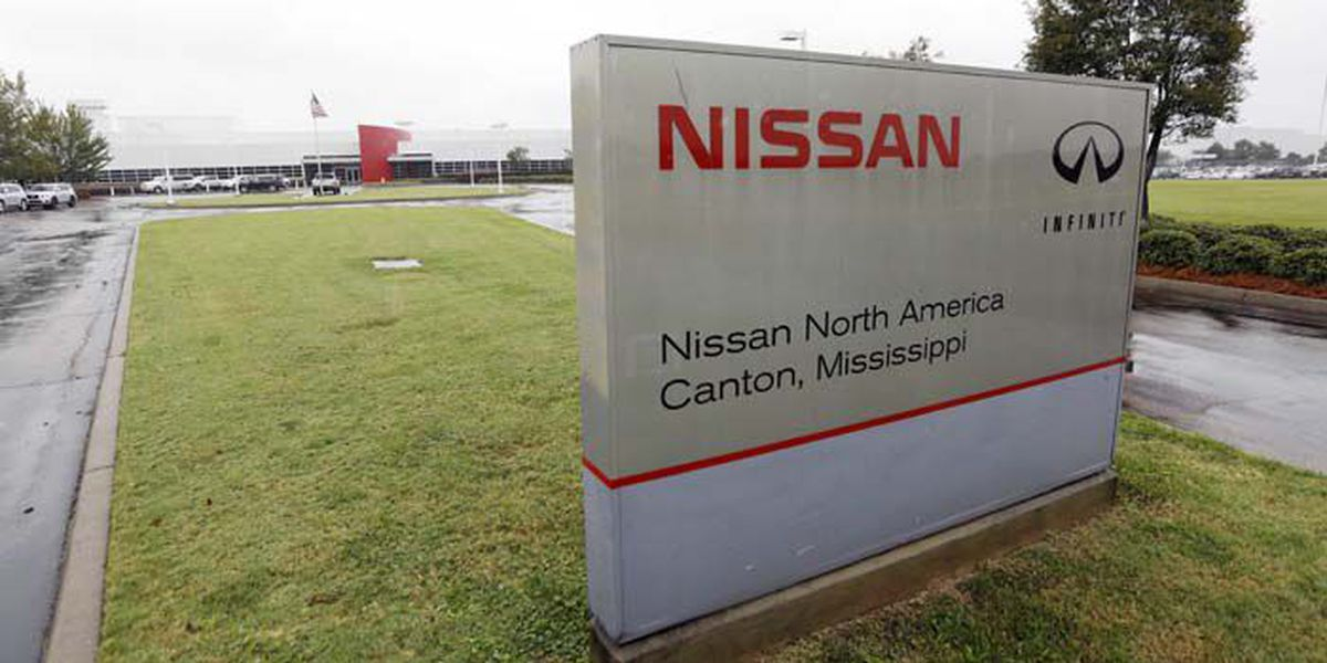Nissan releases statement after recent workforce cuts