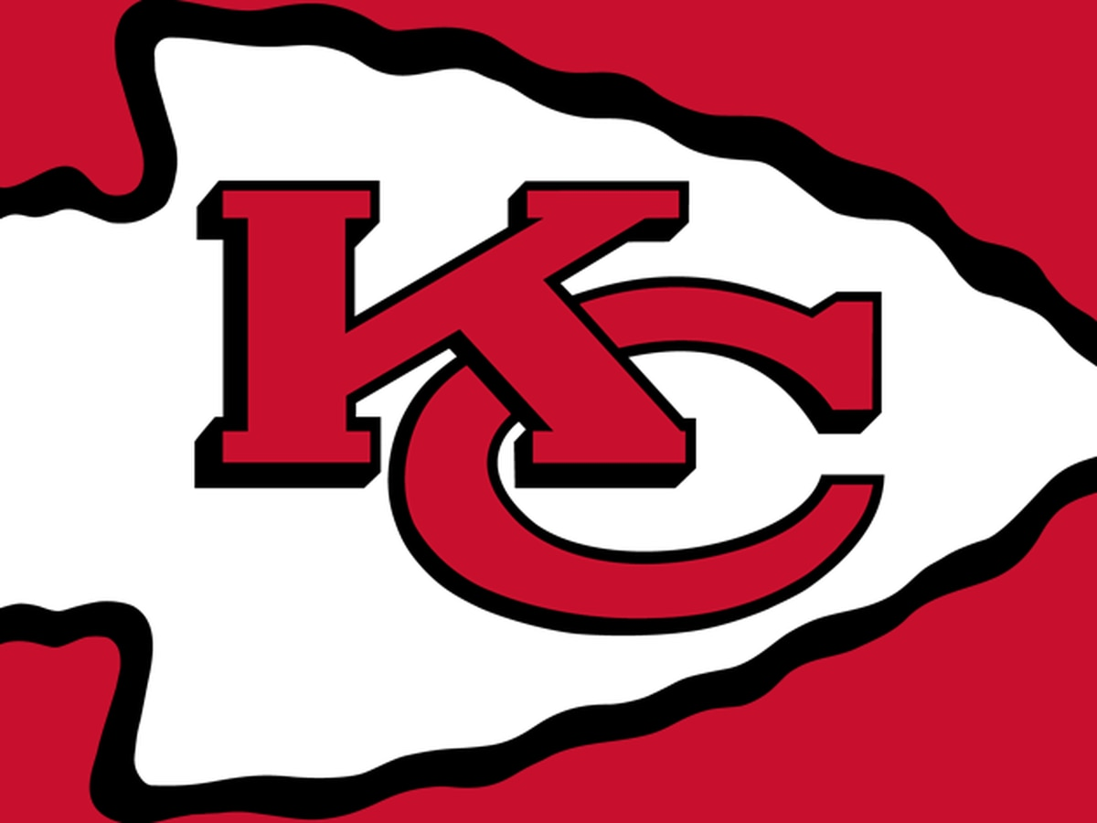 Chiefs defeat Colts 31-13 in NFL playoff